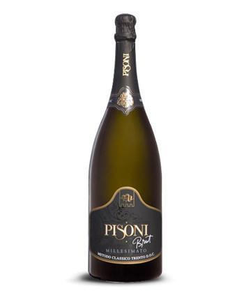 Pisoni-Brut-Magnum-TRENTODOC