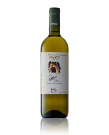 Sarica-Bianco-691x1024