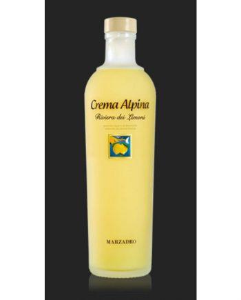 Marzadro - Crema Limoni1