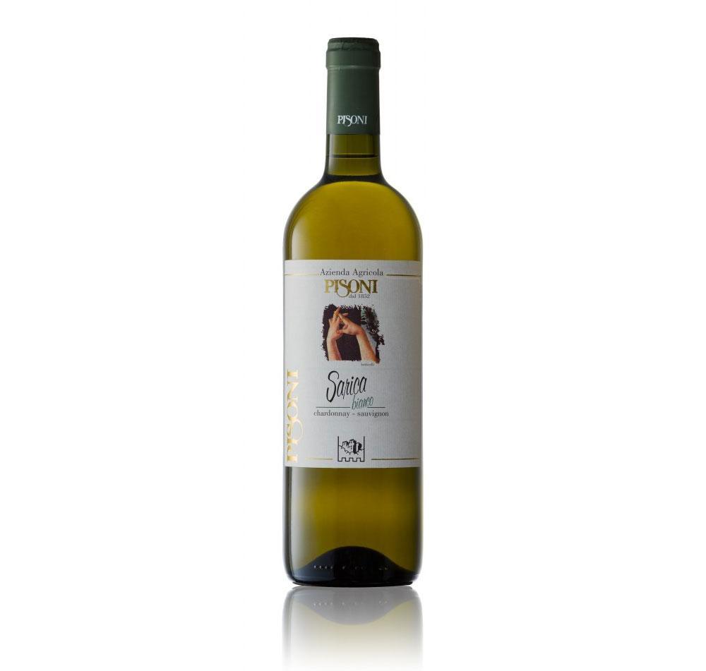 Sarica-Bianco-691×1024