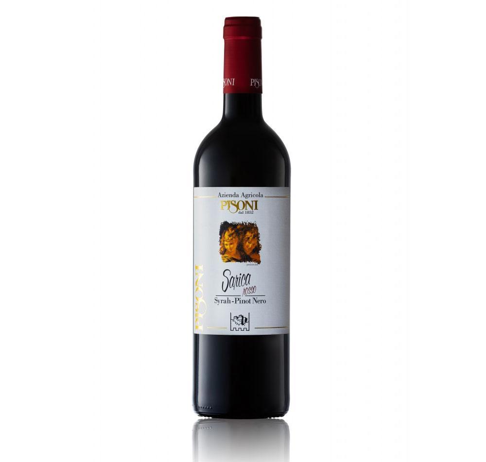 Sarica-Rosso-691×1024