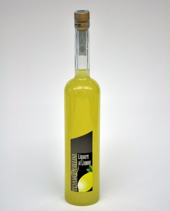 DSC_2890_LOW limone