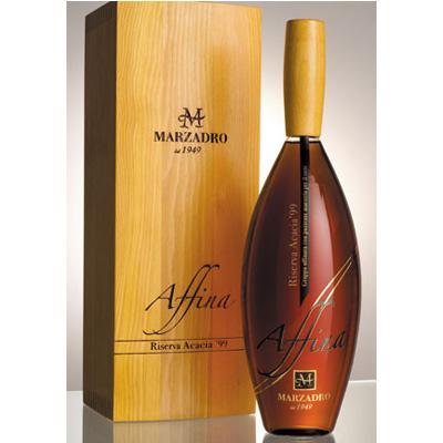 Marzadro-Affina-acacia