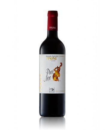 Pinot-Nero-691x1024
