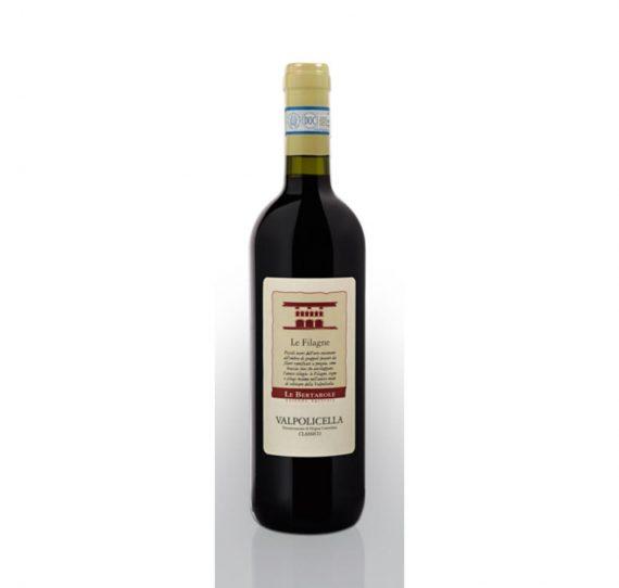 Valpolicella-Classico1