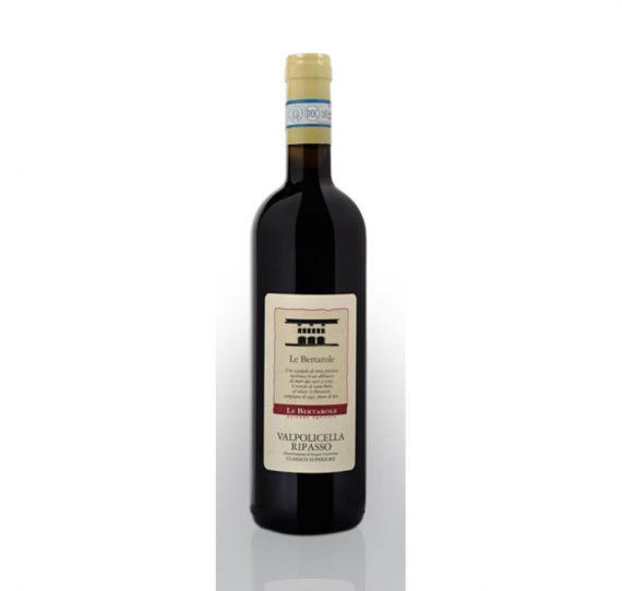 Valpolicella-Ripasso1