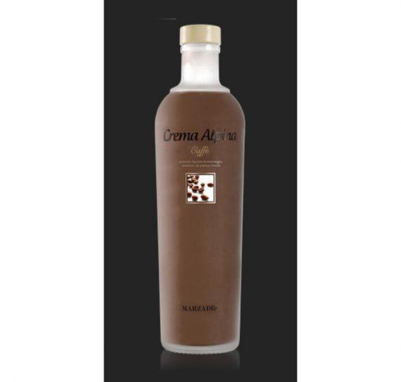 Marzadro – Crema Caffe1