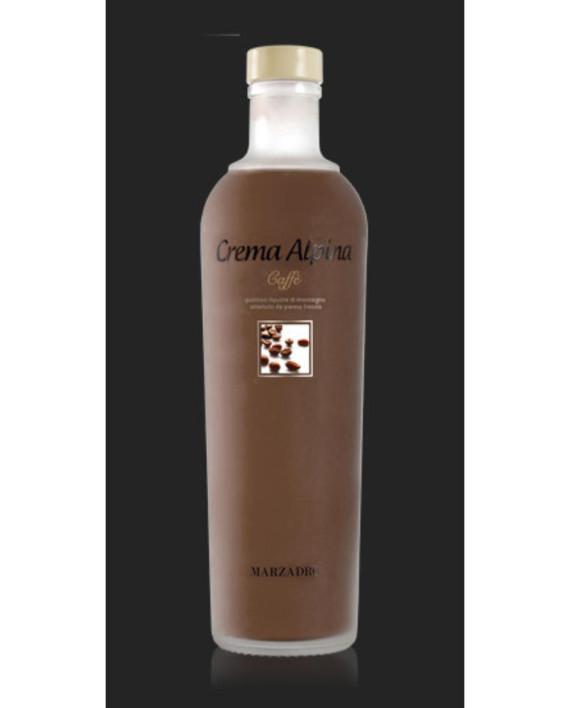 Marzadro - Crema Caffe1
