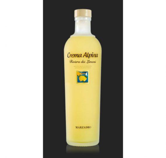 Marzadro – Crema Limoni1